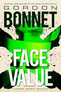 Face Value cover