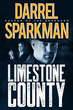 Book - Limestone County