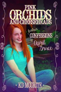 Cover: Pink Orchids and Cheeseheads