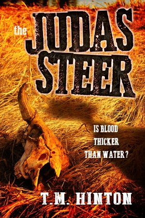 The Judas Steer