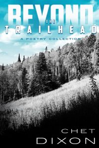 Cover: Beyond the Trailhead