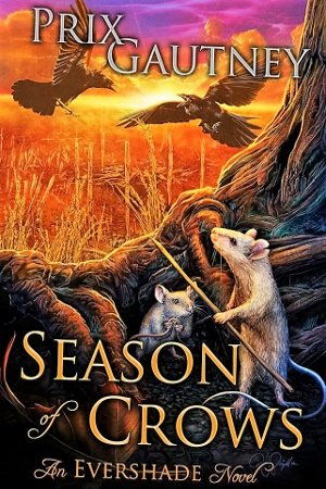 Season of Crows