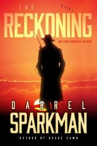 Cover: The Reckoning