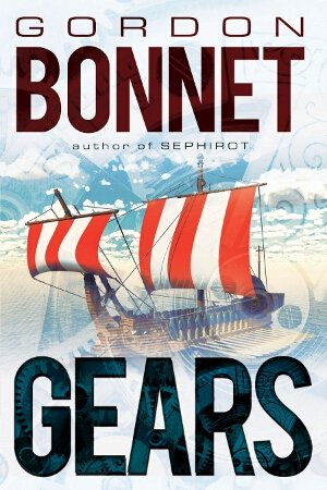 Cover: Gears