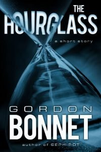 Cover: The Hourglass