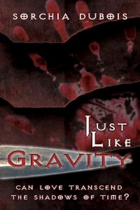 Cover: Just Like Gravity