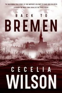 Cover: Back to Bremen