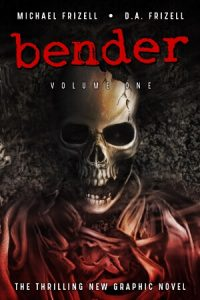 Cover: Bender, Volume 1