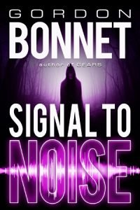 Cover: Signal to Noise