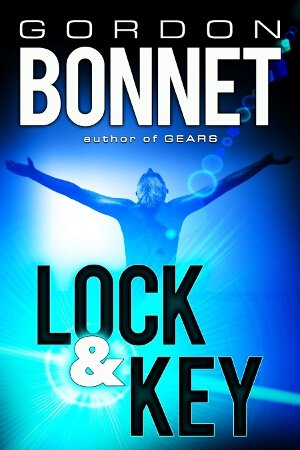 Gordon Bonnet: Lock & Key