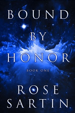 Bound by Honor cover