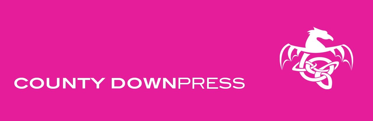 County Down Press