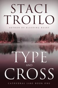 Cover: Type and Cross