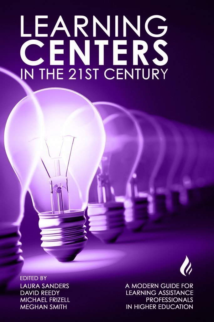 Cover: Learning Centers in the 21st Century