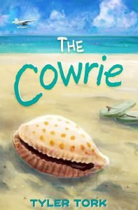 Cover: The Cowrie
